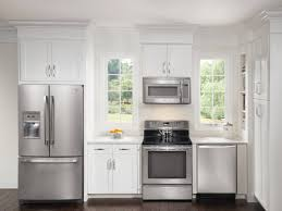Samsung Kitchen Appliance Package by Kitchen Kitchen Appliances Packages And 12 Kitchen Appliance
