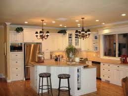 Kitchen Island Lighting Design 100 Painted Kitchen Islands Blue Painted Kitchen Island