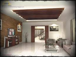 kerala home interior photos fashionable kerala home interior beautiful designs on design ideas