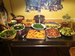 ideas for a vegan thanksgiving quarrygirl com blog archive the insane vegan thanksgiving post