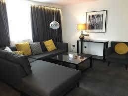 The Livingroom Edinburgh 100 The Livingroom Edinburgh The Edinburgh Castle Suite
