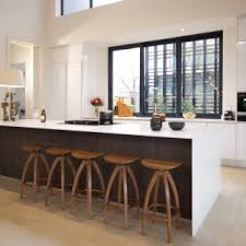 Kitchen Design Software Free Download by Tag For South African Kitchen Designs Nanilumi