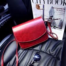 best black friday online deals for luggage bag black friday promotion shop for promotional bag black friday