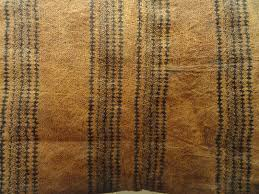uy415 tapa cloth wallpaper tapa cloth backgrounds in best