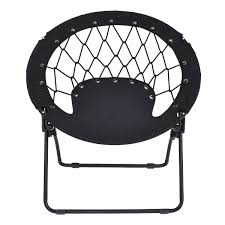 black friday bungee chair does walmart sell bungee chairs home chair decoration
