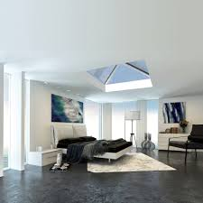 uncategorized sun tube skylight for roof skylight blackout