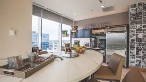 more companies design lunchrooms with modern flair buffalo