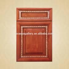Kitchen Cabinet Door Manufacturers Carved Double Doors Carved Double Doors Suppliers And