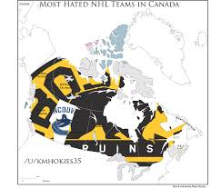 canadian thanksgiving jokes who do minnesota wild fans most hockey wilderness
