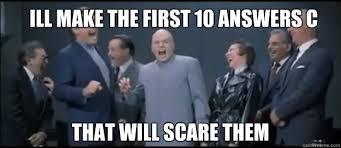 Memes About Teachers - evil teachers memes quickmeme