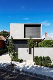 modern italian fortress home home modern