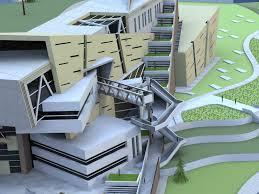 Architectural Design Architectural Design Colleges Brucall Com