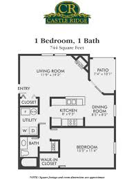 1000 Sq Ft Apartment 650 Square Feet Floor Plan 2 Bedroom House Plans Indian Style For