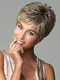 very short feathered hair cuts short hairstyles very short feathered hairstyles elegant feathered