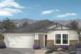 Kb Home Design Studio Prices by Kb Home Phoenix Az Communities U0026 Homes For Sale Newhomesource