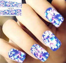 online get cheap water color nails aliexpress com alibaba group