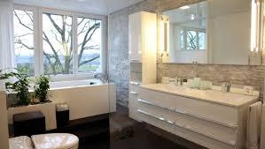 umbau badezimmer hausdekoration und innenarchitektur ideen geräumiges badezimmer