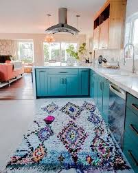 Kitchen Rug Ideas Kitchen Area Rugs Ideas Buungi