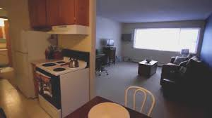 modern 1 bedroom apartments bedroom top 1 bedroom apartments mankato mn modern rooms