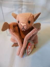 120 beanie babies images beanie babies ty