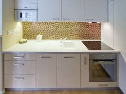 modern kitchen cabinets sale 2017 top quanlity contemporary kitchen furnitures sales high gloss lacquer sales modern kitchen cabinets l1606013