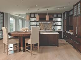 kitchen layout options and ideas pictures tips more hgtv artistic kitchen with red quartz countertop