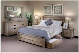 white washed bedroom furniture avondale for white washed bedroom furniture design home and