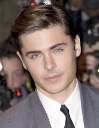 conservative mens haircuts this hairstyle embodies the conservative dapper trend you ll
