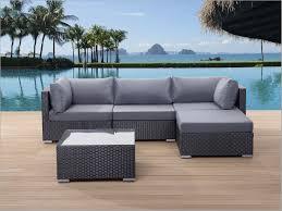 canape d angle exterieur canape angle exterieur 524073 salon de jardin meubles d extérieur