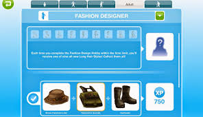 plumbob news the sims freeplay ringlets of fire quest english