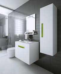 bathroom cabinets bathroom cabinet doors online uk bathroom
