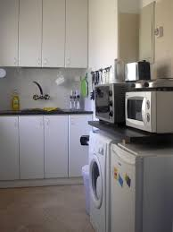 cuisine avec machine à laver jerusalem apartment term rent by owner in by4u