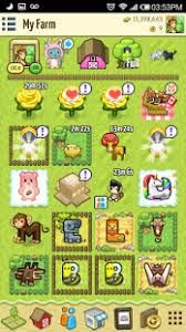 Mobile Play Barn Big Barn World Social Farming Android Apps On Google Play
