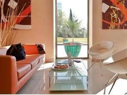 Living Room Amman Number Best Price On Ibis Amman Hotel In Amman Reviews