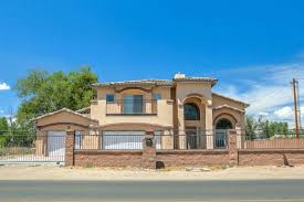 Southwest House Plans Mesilla 30 Houses For Sale In Albuquerque Real Estate Nm