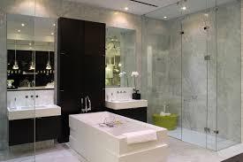 Cultured Granite Shower Bath Solutions Majestic Kitchen U0026 Bath