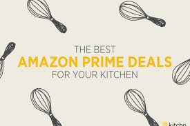 kitchen tools black friday amazon the instant pot is one of amazon prime day u0027s best deals kitchn