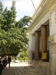 bureau de poste gare de l est 34438412bureau de poste jpg jpg