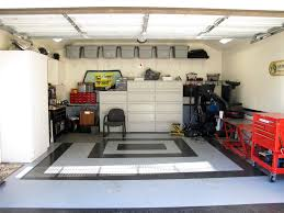furniture modern garage cabinets for key storage engine kropyok