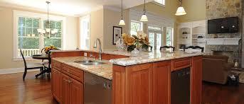 kitchen effective and simple ways kitchen and bath design kitchen