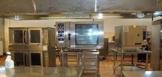 Commercial Kitchen Equipment Design Richland County District One Commercial Kitchen Equipment