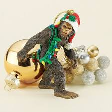 Christmas Ornaments To Buy by Christmas Ornaments Where To Buy Christmas Ornaments At Bedding