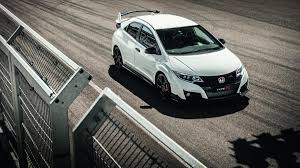 honda civic 2016 type r honda civic type r review specs and photo gallery