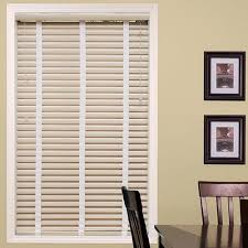 Wide Slat Venetian Blinds With Tapes 2