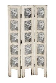 Room Dividers And Privacy Screens - 97 best room divider screens images on pinterest room divider