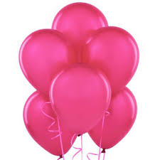 local balloon delivery party glitters party supplies decorations costumes new