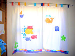 amazing 70 kids bedroom curtain decorating design of the 25 best