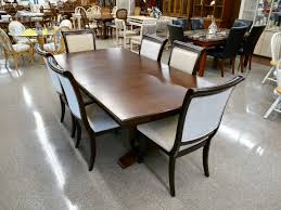 Westside Furniture Glendale Az by Estate Sales In Sun City Az Jan U0026 Dean U0027s New U0026 Used Furniture