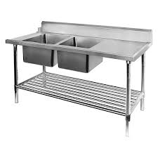 Kitchen Sinks Brisbane by Stainless Steel Wall Mount Commercial Sink Wall Mount Sinks And