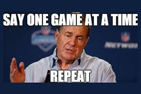 Bill Belichick Memes - the 10 best coach bill belichick memes